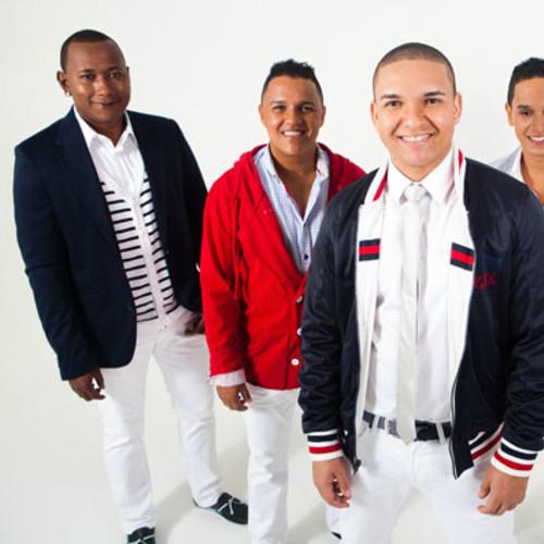 벨소리 Grupo Imaginasamba -