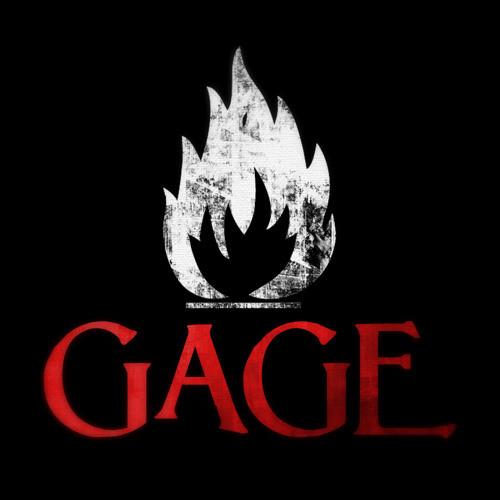 Dragon Ball Super | Super Saiyan Blue Theme | Full Beat | GA - Gage
