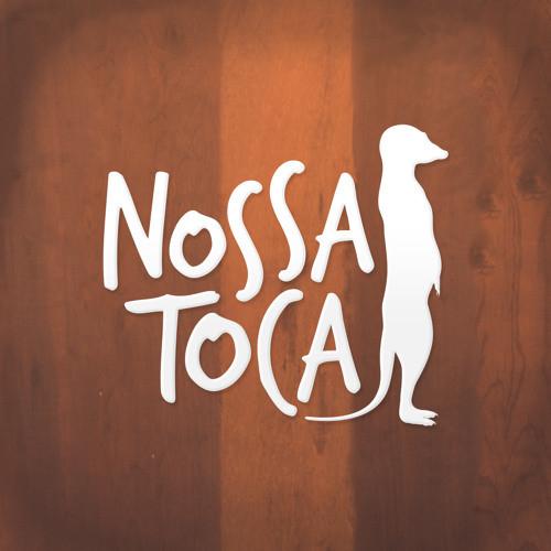 벨소리 Counting Stars - OneRepublic - Nossa Toca