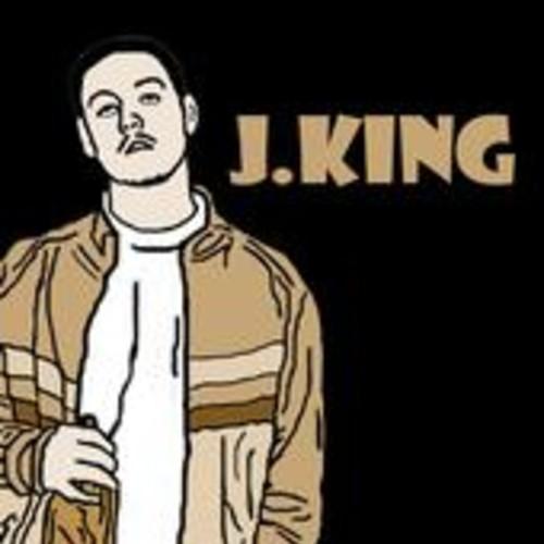 J King & Maximan Ft. Jowell & Randy