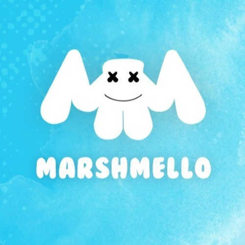 벨소리 FinD Me - Marshmello