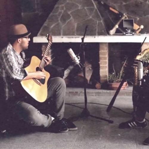 벨소리 Mas Que Amigos - El Villano ft. Marka Akme
