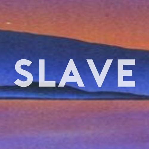 벨소리 Just A Touch Of Love - Slave