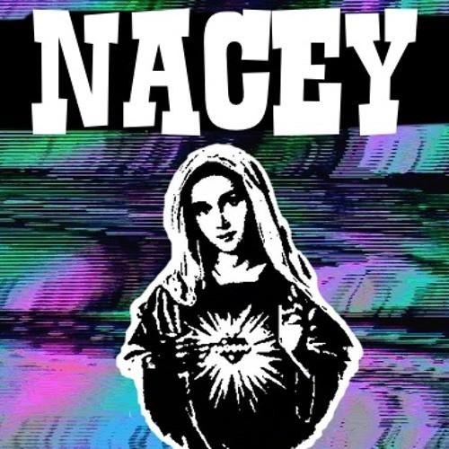 벨소리 La Roux - Bulletproof - Nacey