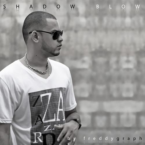벨소리 Shadow Blow Ft. Mozart La Para - Tu Con El Yo Con Ella - Shadow Blow Ft. Mozart La Para - Tu Con El Yo Con Ella