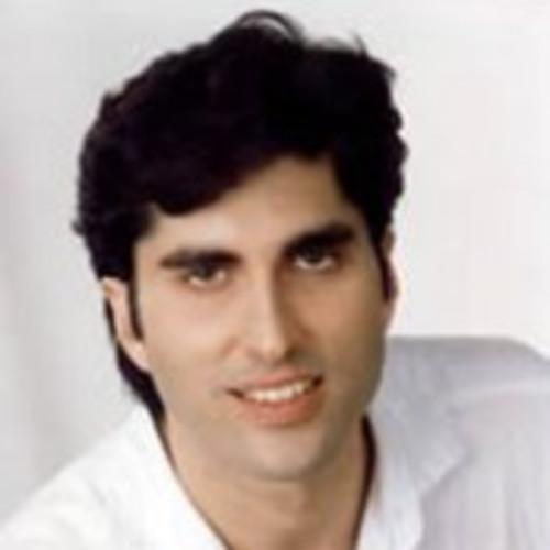 Junaid Jamshed  HamariWeb