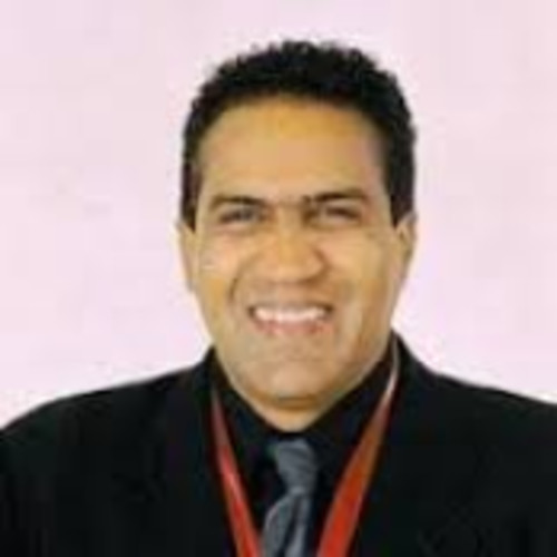 Kinito Mendez Ft. La Nueva Escuela