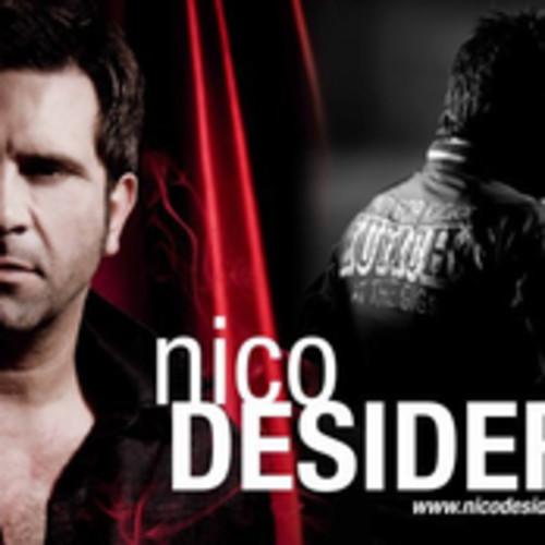 벨소리 Nico Desideri ft Clementino