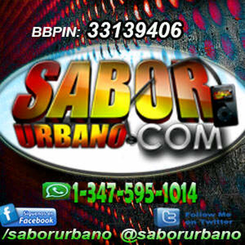 Nicky Jam Ft Kalimete El Perdon Mambo Oficial Merengue Remix - SaborUrbanoOficial