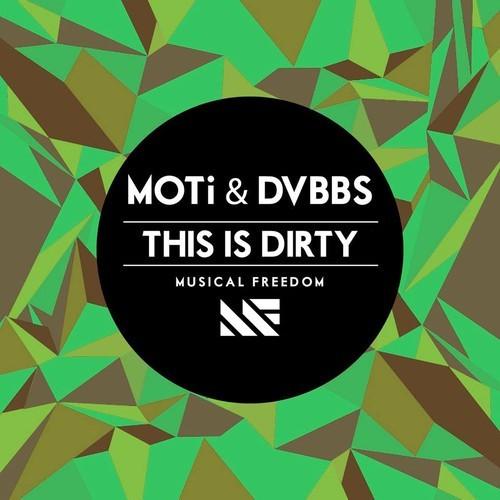 벨소리 Dvbbs & Moti
