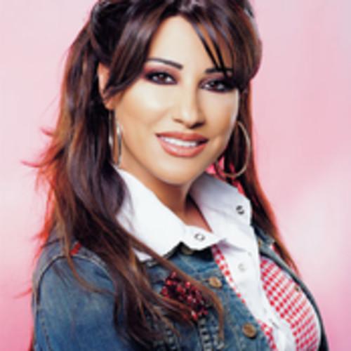 Najwa Karam & Wadi El Safi -W Kberna- Byblos نجوى كرم & وديع - Najwa Karam & Wadi El Safi -W Kberna- Byblos نجوى كرم & وديع
