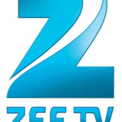 In Aankhon Mein Tum - Zee Tv Serial