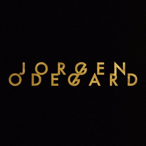 벨소리 Tremor - Jorgen Odegard