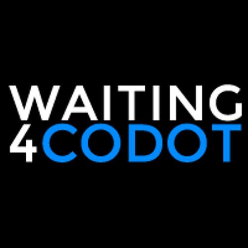벨소리 Waiting4Codot