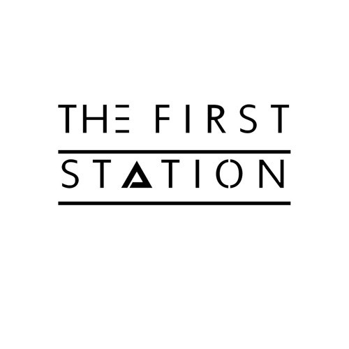 벨소리 Mystery - The First Station