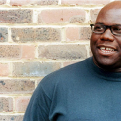 벨소리 Carl Cox 45 min Boiler Room Ibiza Villa Takeovers mix - Carl Cox 45 min Boiler Room Ibiza Villa Takeovers mix