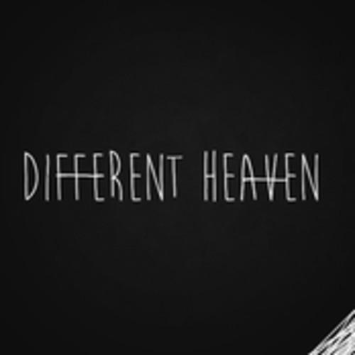 Different Heaven ft. ReesaLunn