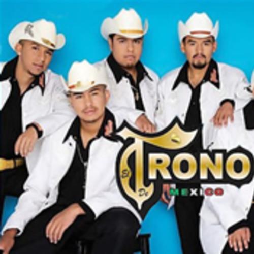 벨소리 El Trono de Mexico Te Ves Fatal - El Trono de Mexico - Te Ves Fatal