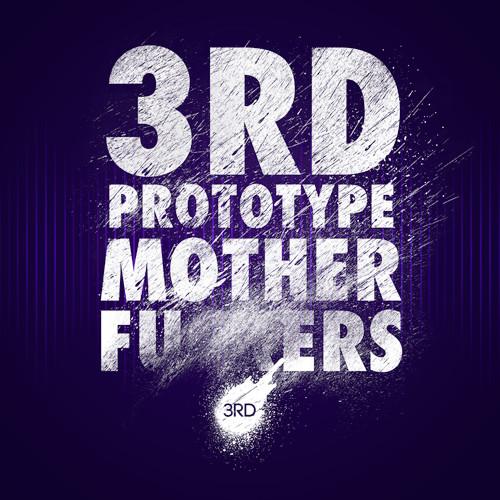 벨소리 3rd Prototype & Lex Dave - Time (feat. Yohamna Solange) [NCS - 3rd Prototype & Lex Dave - Time (feat. Yohamna Solange) [NCS