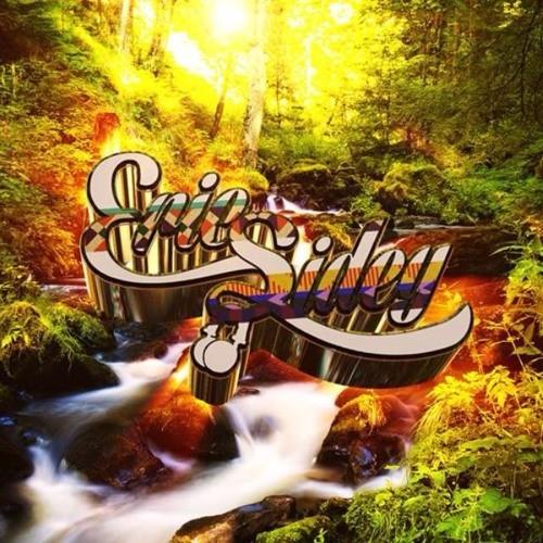 벨소리 Linkin Park- What I've Done *FREE DO - Eric Sidey