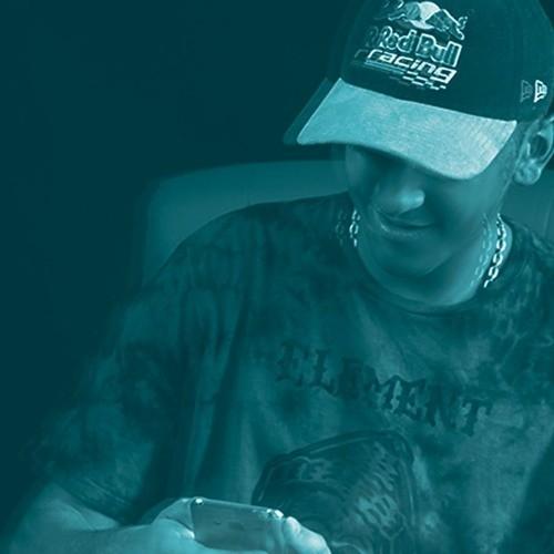 DJ Tezinho