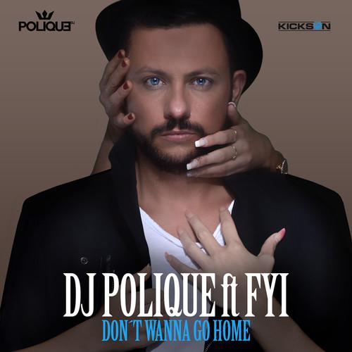 벨소리 Dj Polique feat. FYI