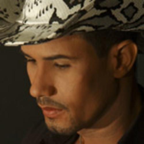 Raulin Rodriguez Como Seras Tu @CongueroRD @JoseMambo #Bacha - Raulin Rodriguez Como Seras Tu @CongueroRD @JoseMambo #Bacha