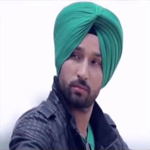 벨소리 Daljinder Sangha : Yaari Sardari Full Video Song | Desi Crew - Daljinder Sangha : Yaari Sardari Full Video Song | Desi Crew