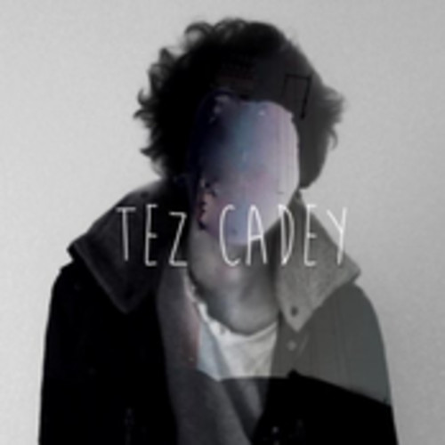 벨소리 Tez Cadey - Seve - Tez Cadey - Seve
