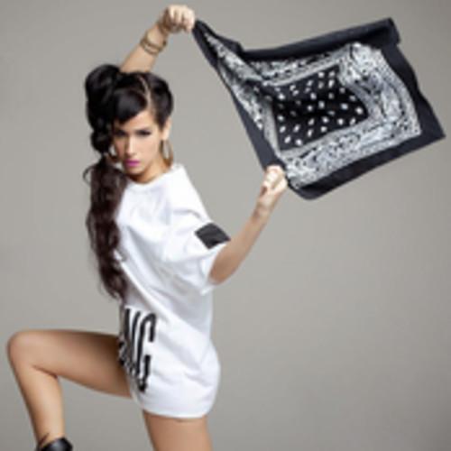 벨소리 Baby K Roma Bangkok Feat Giusy Ferreri - Baby K Roma Bangkok Feat Giusy Ferreri