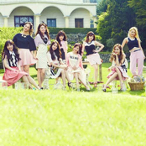 벨소리 Girls' Generation 소녀시대_Lion Heart_Music Video - Girls' Generation Lion Heart