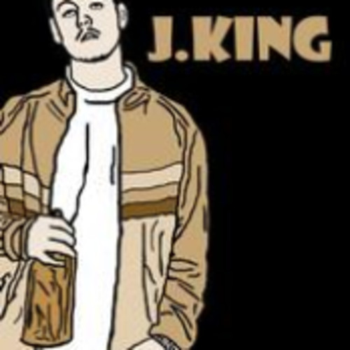 J King & Maximan Ft. Jamsha
