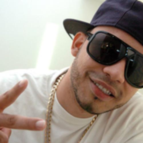 Manny Montes El Escenario - Manny Montes El Escenario