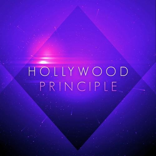 Hollywood Principle