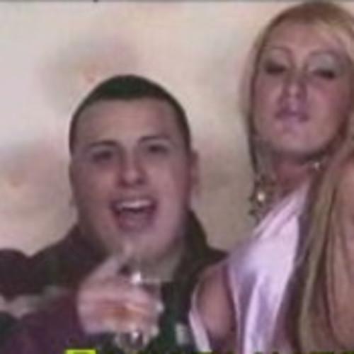 벨소리 Si Tu No Estas - Nicky Jam Ft. De La Ghetto & Shadow Blow