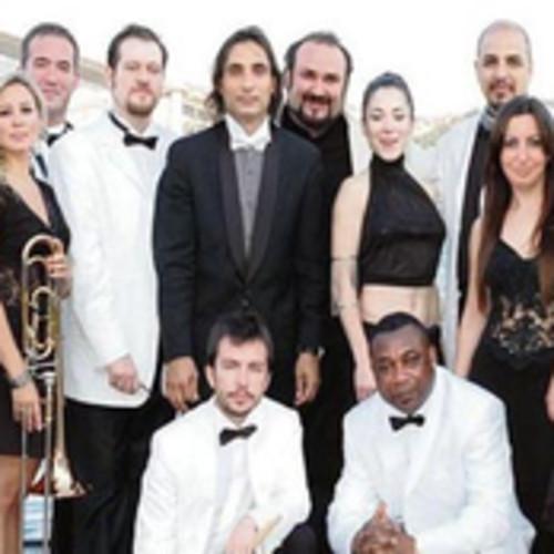 벨소리 Enbe Orkestrası Feat. İlyas Yalçıntaş & Büsra Periz - Olmazs - Enbe Orkestrası Feat. İlyas Yalçıntaş & Büsra Periz - Olmazs
