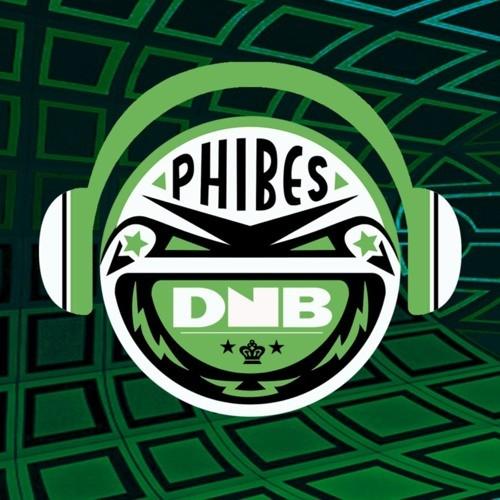 벨소리 The Prodigy - Voodoo People - Phibes