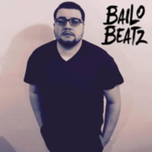 벨소리 Bailo Beatz - X - Bailo Beatz - X