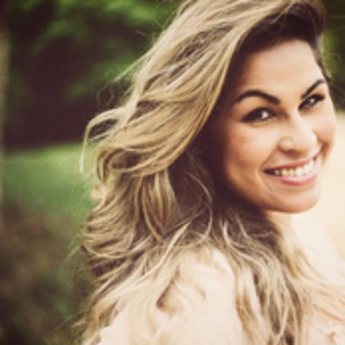 벨소리 Ainda Bem - Michelle Nascimento - Visite o site: | Jesus Te Ama
