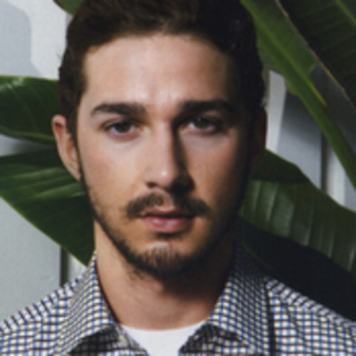 Shia LaBeouf Just Do It Motivational Speech - Shia LaBeouf Just Do It Motivational Speech (Original Video)