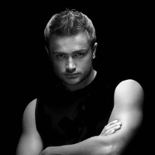 Исчезли солнечные дни - DJ Romeo feat. Валерий Леонтьев