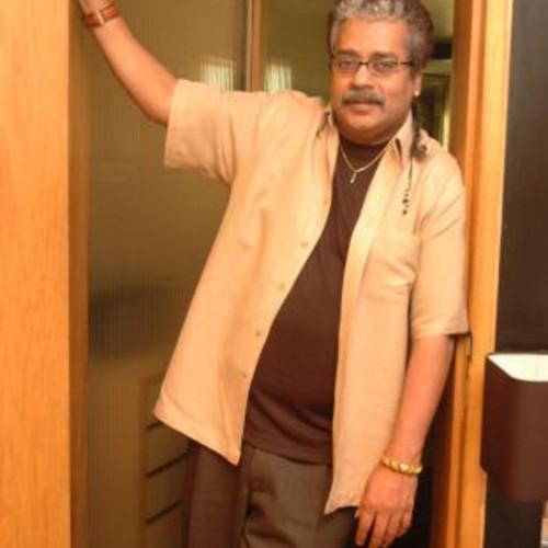 벨소리 Nenjukkul Peidhidum - Hariharan, Devan, V.Prasanna