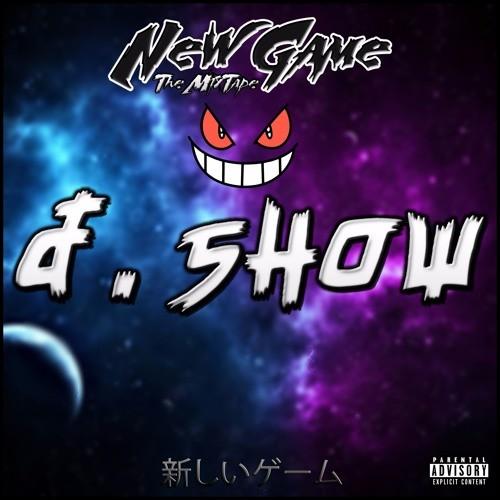 벨소리 Calentura - Yandel - Prod By Dj Show - DJ SHOW