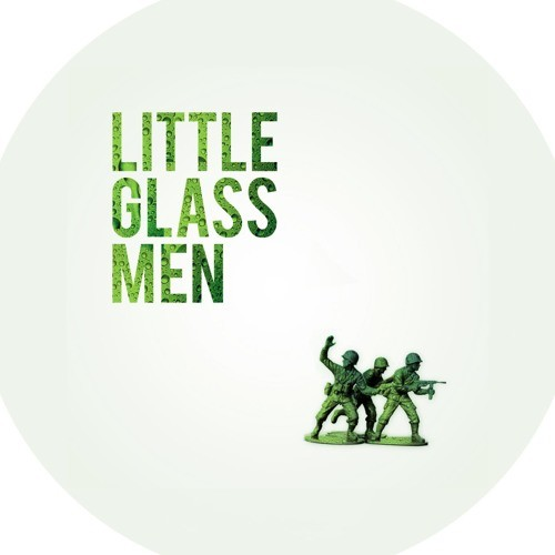 벨소리 Clover - Little Glass Men