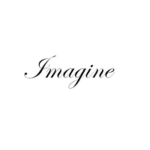 벨소리 Radioactive - Imagine