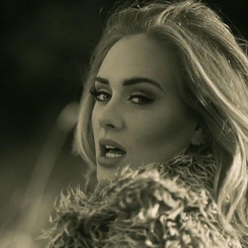 벨소리 Madonna - La Isla Bonita - blonde
