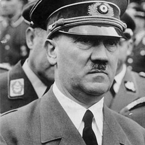 Das III. Reich