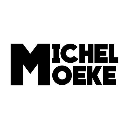 벨소리 Michel Moeke - Waiting - Michel Moeke