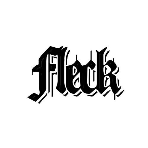 벨소리 FLeCK - Ganja Ganja! - Fleck
