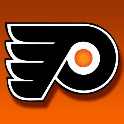 벨소리 Philadelphia Flyers
